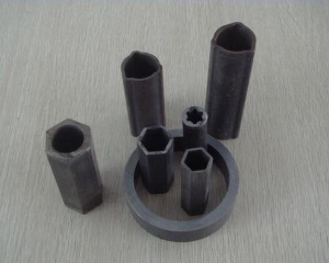 异型钢管制造热卖供应